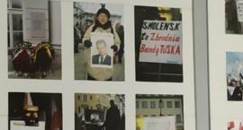 Prezydent protestuje przeciwko wystawie w KPUW
