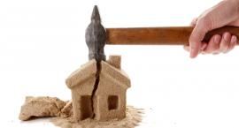 Czy można podzielić kredyt po rozwodzie?