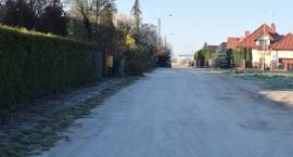 Miasto przebuduje kolejne ulice