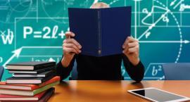 Nauczyciele szkół średnich wydali wspólne stanowisko