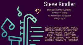 Koncert z okazji Międzynarodowego Dnia Jazzu