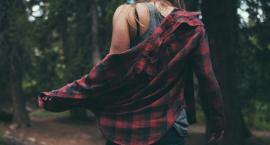 Eleganckie bluzki damskie- dla każdego coś stylowego