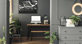Czym udekorować nowoczesne mieszkanie