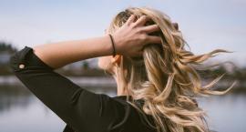 Wypadanie włosów - jak z nim walczyć?