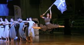 Tancerze walczą o udział w Mistrzostwach Świata i Europy