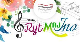 Rusza Festiwal Rytmajino