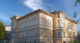 Quiz europejski w muzeum