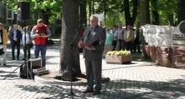 Obchody 1 Maja w Inowrocławiu