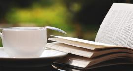 Quiz: Czy wiesz pod jakimi pseudonimami pisali pisarze?