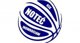 Kolejni gracze w KSK Noteć