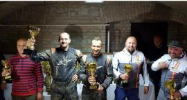 Udany weekend Automobilklubu Inowrocławskiego