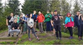 ZSP w Kościelcu w Tatrach