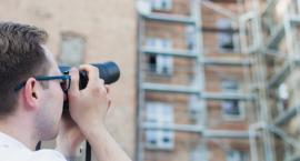 Planujesz remont elewacji budynku? Zadbaj o kompensację przyrodniczą ptaków