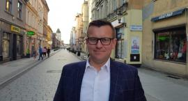 Wroński - Solanki to nie wszystko