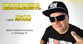 Krzysztof Skiba zawita do Inowrocławia