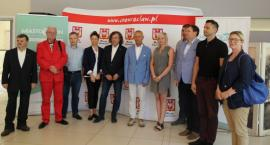 Prezydenci zapraszali na Forum Polskich Samorządów