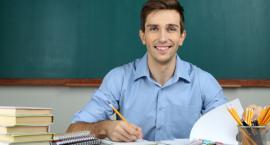 Ocena pracy nauczyciela w trakcie trwania stażu
