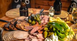 Polacy za granicą chętnie wybierają krajową żywność
