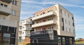 Kredyt hipoteczny- jakim parametrom należy się przyjrzeć?
