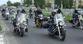 Motory ponownie opanują miasto
