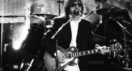 Electric Light Orchestra w Polsce! Co trzeba wiedzieć o legendarnym zespole?