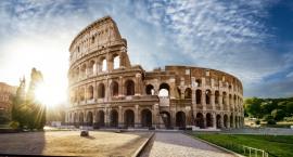 Rzym i jego największe atrakcje