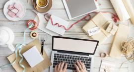 Czy polscy przedsiębiorcy korzystają z gadżetów reklamowych?