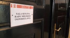 Oświadczenie radnych - parking Błażka