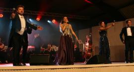 Inowrocławska Gala Operetkowa