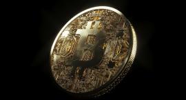 Co to jest Bitcoin? Najważniejsze informacje o największej kryptowalucie