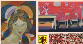 Niebawem zjawiskowa kolekcja dzieł sztuki zagości w inowrocławskim muzeum