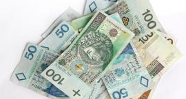 Prośba o pilne finansowe wsparcie może być oszustwem