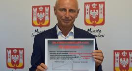 Nowy rządowy program – MINUS DLA POLAKÓW (TV)