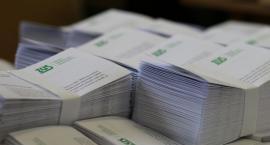 ZUS zakończył wysyłkę listów z informacją o przyszłej emeryturze