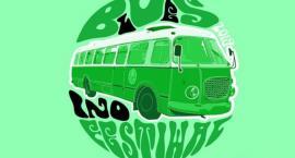 BLUES BUS pojedzie w sobotę 17 sierpnia