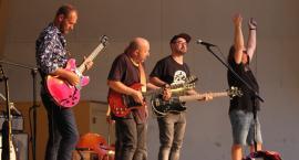 VII Blues Ino Festiwal za nami