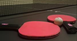Chcesz zagrać w ping ponga?