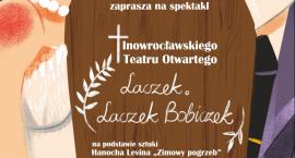 """Laczek. Laczek Bobiczek"