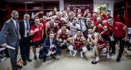 Dobry mecz z USA, Polska ósmą drużyną świata!