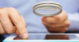 Sprawdź jak bezpiecznie pożyczać pięniądze online, bez sprawdzania baz dłużników. Porównaj koszty, opinie klientów i ekspertów finansowych