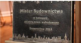 Mister Budownictwa – Inowrocław 2019