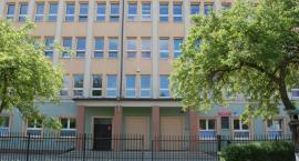 60 – lecie Szkoły Podstawowej nr 6 w Inowrocławiu