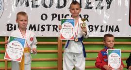 Kolejne występy inowrocławskich karateków