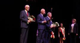 60 lat Szkoły Podstawowej nr 6 im. Mikołaja Kopernika w Inowrocławiu