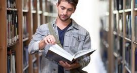 Renta rodzinna dla studenta - co musisz wiedzieć