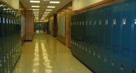 5 zalet niepublicznej szkoły średniej