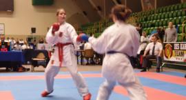 IV Ogólnopolskiego Turnieju w Karate WKF za nami