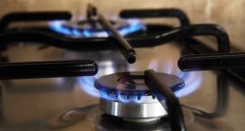 Będzie akcja przewonienia gazu
