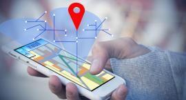 Lokalizatory GPS - co to takiego? Co potrafią?