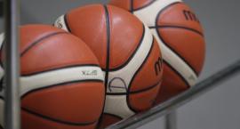 Udany start sezonu Inowrocławskiej Akademii Koszykówki